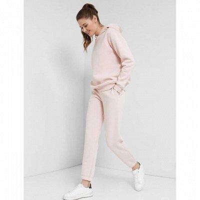 MarkFormelle-35. Белорусский бренд Качественной одежды — ЖЕНСКОЕ. Спорт. Брюки, леггинсы, шорты, бриджи