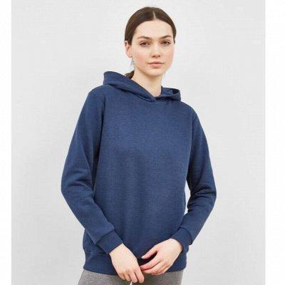 MarkFormelle-35. Белорусский бренд Качественной одежды — ЖЕНСКОЕ. Спорт. Костюмы, джемперы, толстовки
