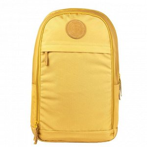 Рюкзак Urban 30л Yellow