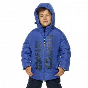 BZKW3193(к) куртка для мальчиков