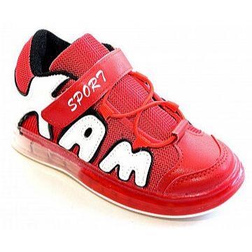 Обувь **Непоседа. Новинки для всей семьи на осень! Кроссы — Подростковая обувь для девочек