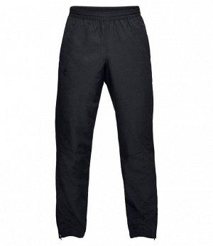 Штаны мужские Under Armour Sportstyle Woven Pant (1320122-001)