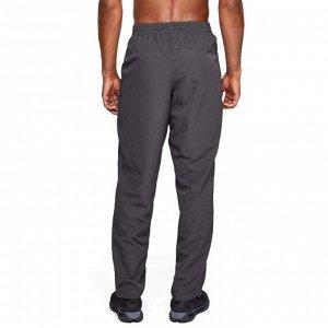 Штаны мужские Under Armour Sportstyle Woven Pant (1320122-019)