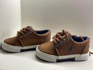 Ботинки брендовые, фирменные