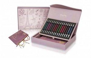 Подарочный набор Royale коллекция Luxury Collection /90851/