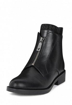 Ботинки женские демисезонные K0475MH-13