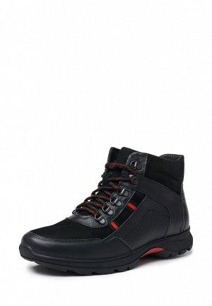 Ботинки мужские зимние для активного отдыха 805-5273