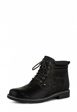 Ботинки мужские зимние K5218MH-1