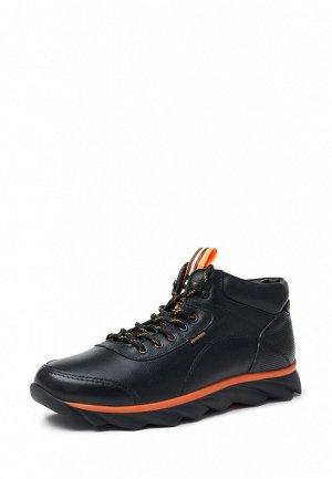 Ботинки мужские зимние для активного отдыха M102-35
