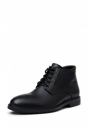 Ботинки мужские демисезонные 14-03
