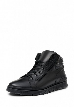 Ботинки мужские зимние 5-506-100-2