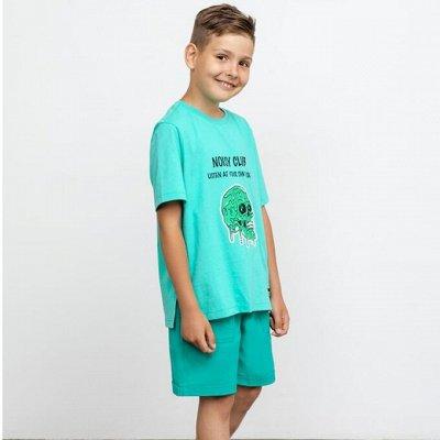 MarkFormelle Дети -36. Белорусский бренд Качественной одежды — МАЛЬЧИКИ. Брюки, легинсы, шорты, бриджи