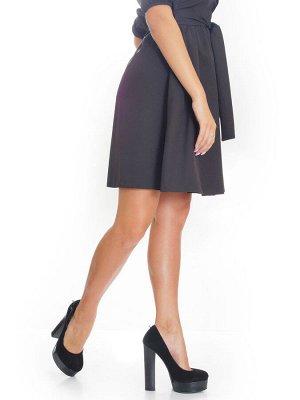 Туфли Страна производитель: Китай Размер женской обуви x: 35 Полнота обуви: Тип «F» или «Fx» Вид обуви: Туфли Сезон: Весна/осень Тип носка: Закрытый Форма мыска/носка: Закругленный Каблук/Подошва: Каб