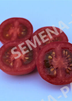 Семена Томат Малиновый Коктейль F1 ^(5шт)