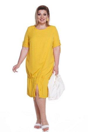 Платье-6066