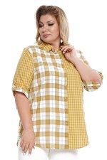Рубашка-5961