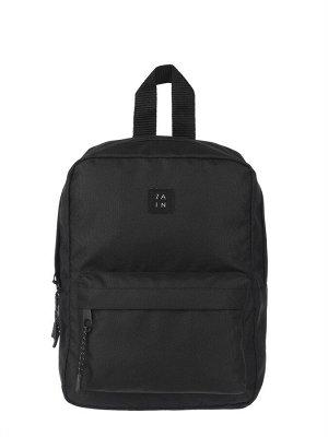 Рюкзак детский 473 (Черный)