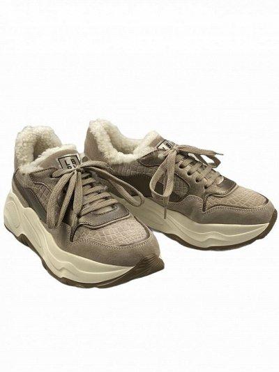Итальянская обувь! Новый сезон + распродажа до 60%!
