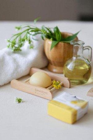 Аргановое масло для поврежденных волос