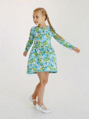 Платье Элла OLIVA