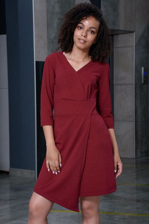Платье 13484