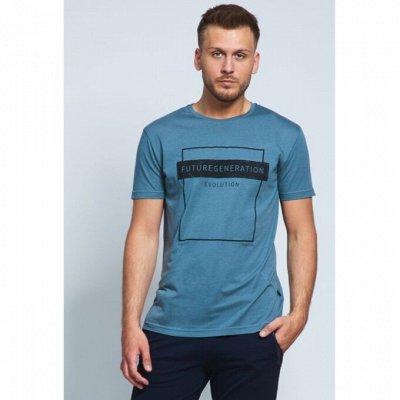 FORMA//T — одежда для спорта и отдыха ✨ — Мужские джемпера, жилеты, футболки