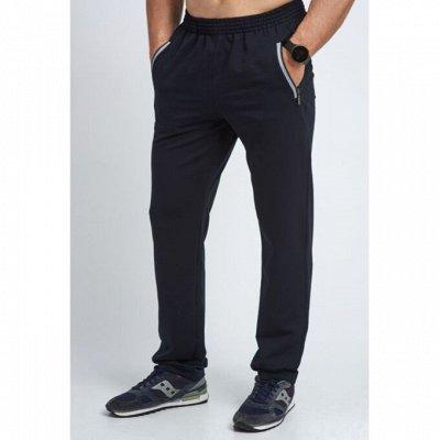 FORMA//T — одежда для спорта и отдыха ✨ — Мужские спортивные штаны и костюмы