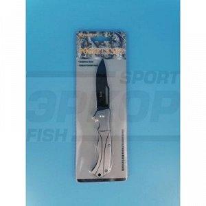 Нож складной XW62