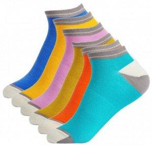 Носки женские х\б, Minimi, trend4204