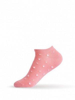 Носки женские х\б, Minimi, trend4203