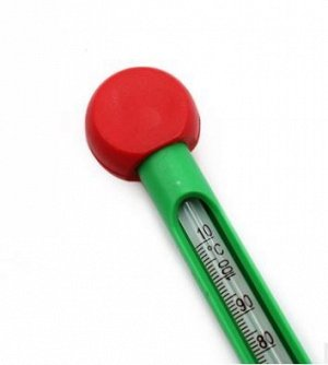 Термометр для почвы
