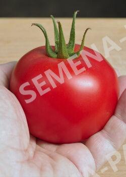 Семена Томат Барика F1  5шт