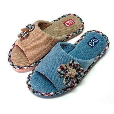 Большой выбор домашней и пляжной обуви. PLUSH-идея на подарок — Обувь домашняя LUCKY LAND (женская, мужская)