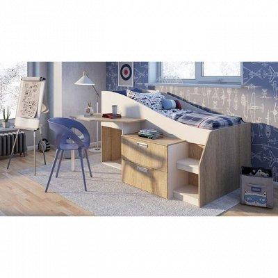 Новую Мебель в Ваш Дом! Создаём комфорт-Хитами