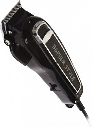 Машинка для стрижки Barber Style DEWAL