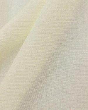 Штапель цв.Шампань, ш.1.45м, вискоза-100%, 110гр/м.кв
