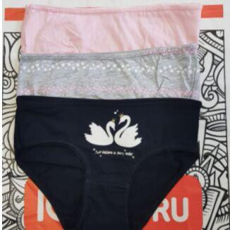 Колготки, чулки, носки от лучших мировых брендов — Детское нижнее белье