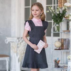 Колготки, чулки, носки от лучших мировых брендов — Алолика, школьная одежда, ремни