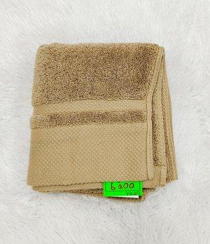 Полотенце махровое, art.0009-02