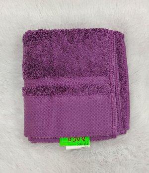 Полотенце махровое, art.0009-03