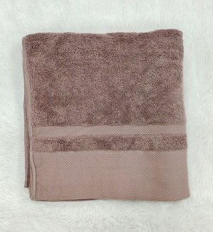 Полотенце махровое, art.0009-04