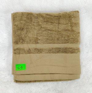 Полотенце махровое, art.0009-08