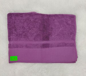 Полотенце махровое, art.0009-09