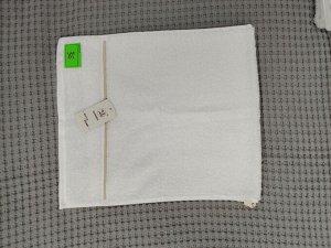 Полотенце махровое, 0009-36