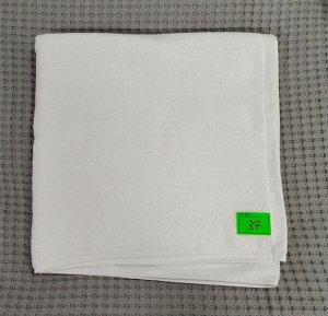 Полотенце махровое, 0009-37