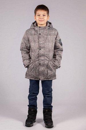 Куртка (Синтепон 150)