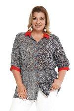 Рубашка-6355