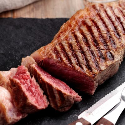 Мраморная говядина - порази своим кулинарным талантом