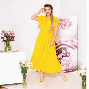 Платье Z93120