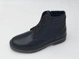Зимние ботинки 220-5 (1)